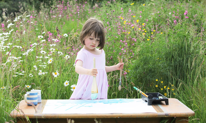 autistic-5-year-old-expresses-herself-through-art-10