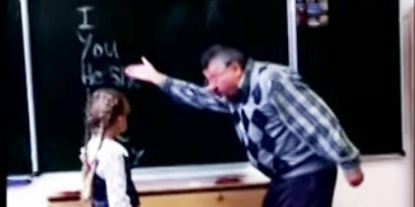 nauczyciel-chcial-uderzyc-dziecko