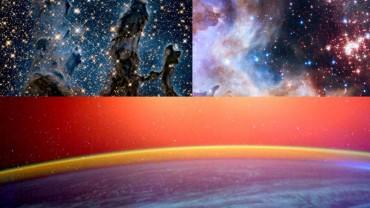 Nidy wcześniej w historii ludzkości nie byliśmy tak blisko gwiazd!