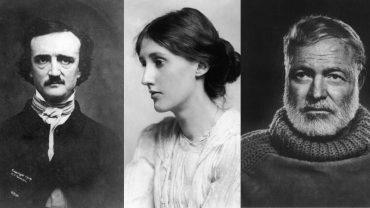 5 historycznych geniuszy, którzy cierpieli na choroby psychiczne. Niesamowite, jaką zależność miały ich genialne pomysły i największe słabości