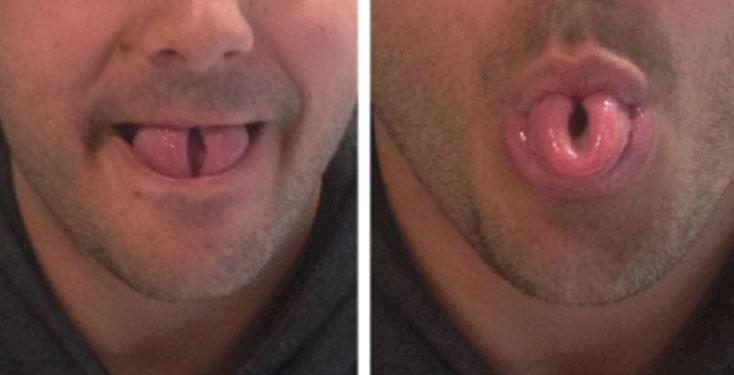 tongue-(1)