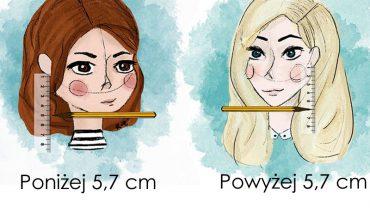 Krótki test pozwalający określić, czy będziesz dobrze wyglądać w krótkich włosach. Zrób go przed wizytą u fryzjera