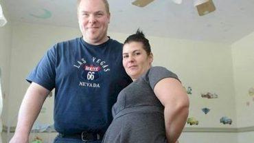 Para cieszyła się z narodzin pięcioraczków, jednak prawda okazała się zupełnie inna