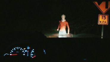 traveling-at-night0