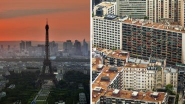 suburbs-of-the-big-cities-of-the-world-mini
