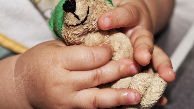 child-bear