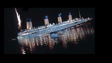 28 ciekawostek związanych z Titanicem i jego tragedią. Sprawdźcie, czego nie wiedzieliście o najsłynniejszym rejsie w historii światowej żeglugi