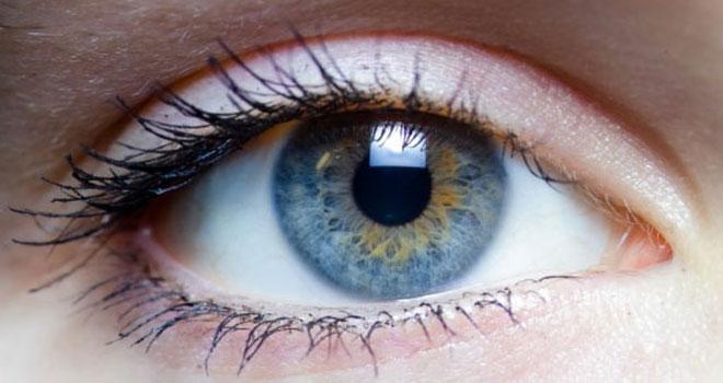 eye-p