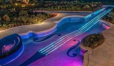 Te baseny to prawdziwa gratka dla wszystkich miłośników muzyki… ale nie tylko