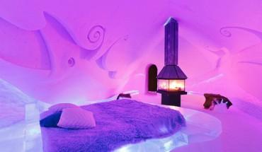 20 najwspanialszych hoteli na świecie