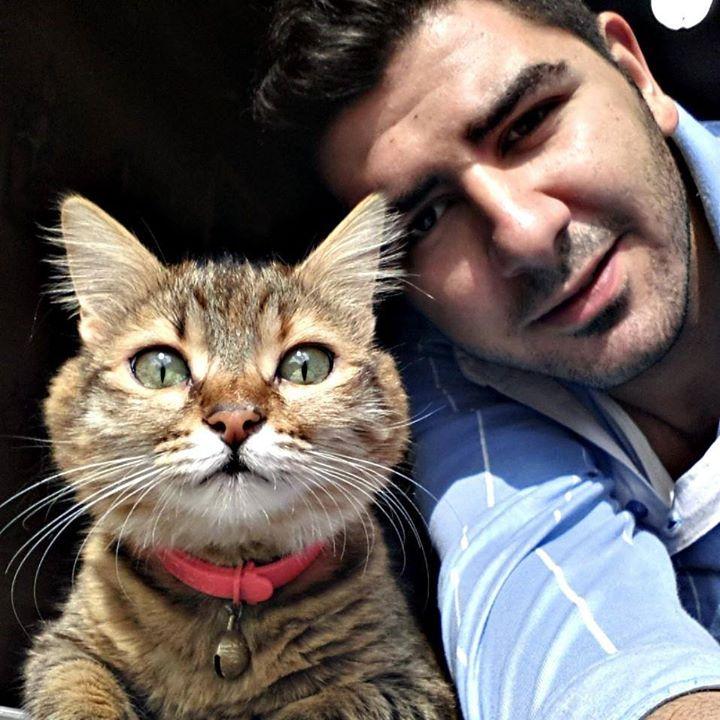 Takie selfie warto mieć w swojej kolekcji!