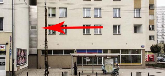 Dom Kereta to miejsce w Polsce, o którym mówią na całym świecie. Wiesz, dlaczego?