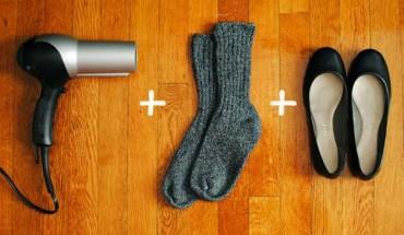 10 tricków, które ułatwią życie każdej kobiecie :)