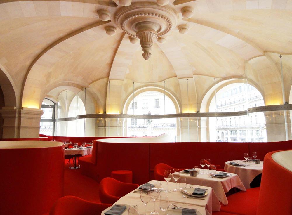 restauracja_francja