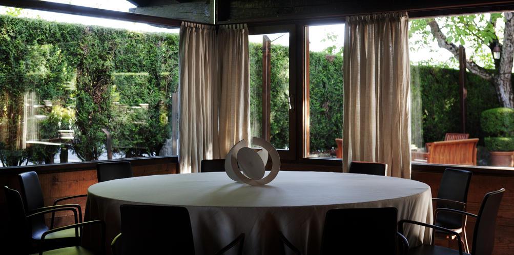 restauracja_hiszpania