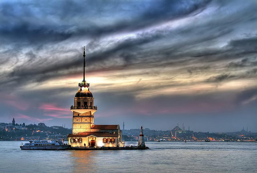 restauracja_turcja