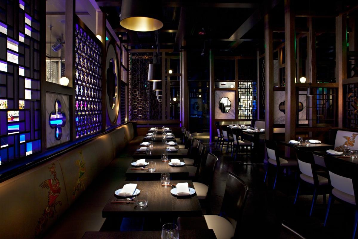 restauracja_usa