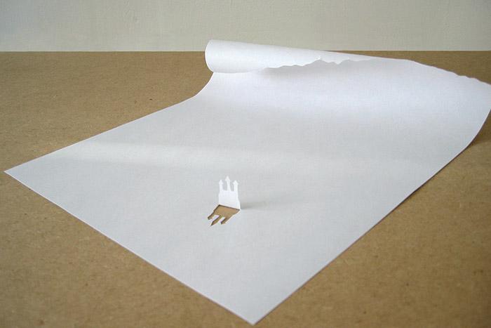 z-papieru12
