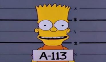 Tajemniczy numer A113 pojawia się niemal we wszystkich produkcjach Disneya… Czy ma jakieś tajemnicze znaczenie?