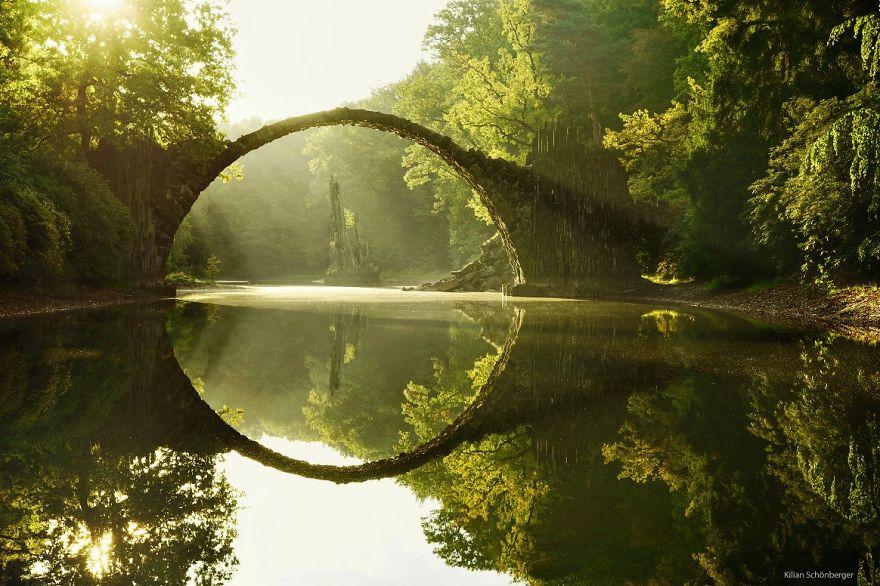 niesamowite-mosty2