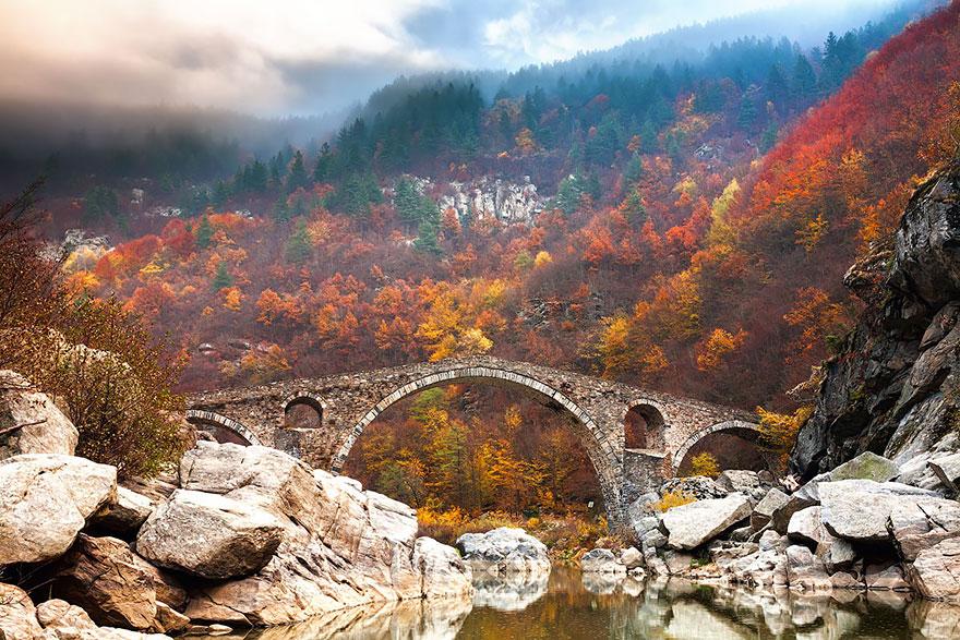 niesamowite-mosty3
