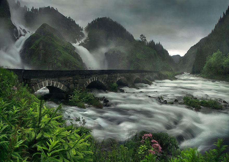 niesamowite-mosty4