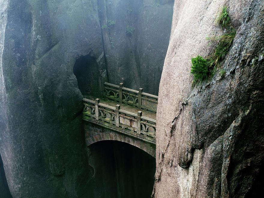 niesamowite-mosty5