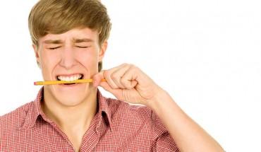10 rzeczy, które robisz codziennie i które… powoli Cię niszczą… o czym wcześniej nie miałeś pojęcia!