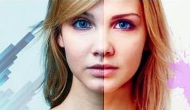 Która półkula mózgu pracuje u Ciebie intensywniej? Prawa czy lewa? Zrób prosty test!