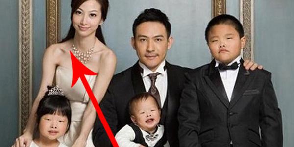 Została pozwana przez męża, za to, że urodziła mu brzydkie dziecko! Szok!!!