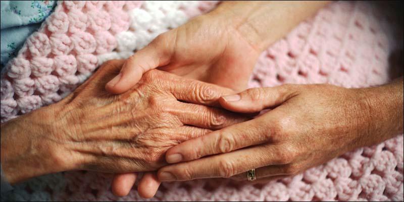 5 rzeczy, których ludzie żałują przed śmiercią!