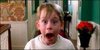 """17 faktów o filmowym hicie """"Kevin sam w domu"""", o których nie wiedziałeś."""