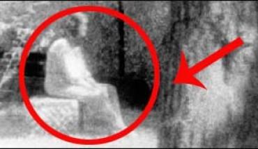 Oto 13 przerażających historii z duchem w tle, które zmienia wasze postrzeganie świata!