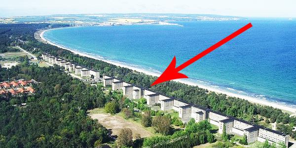 W tym hotelu jest ponad 10 tysięcy pokoi, jednak nigdy nie było w nich ani jednego gościa! Dowiedz się dlaczego!