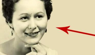 Dzięki własnemu śledztwu córka odnalazła matkę po 52 latach!