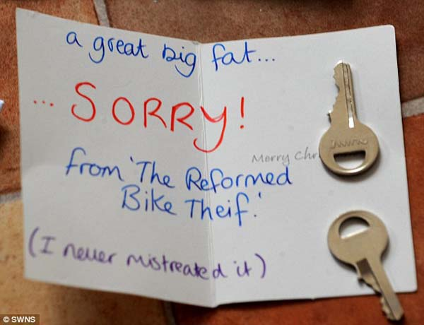bike-thief2