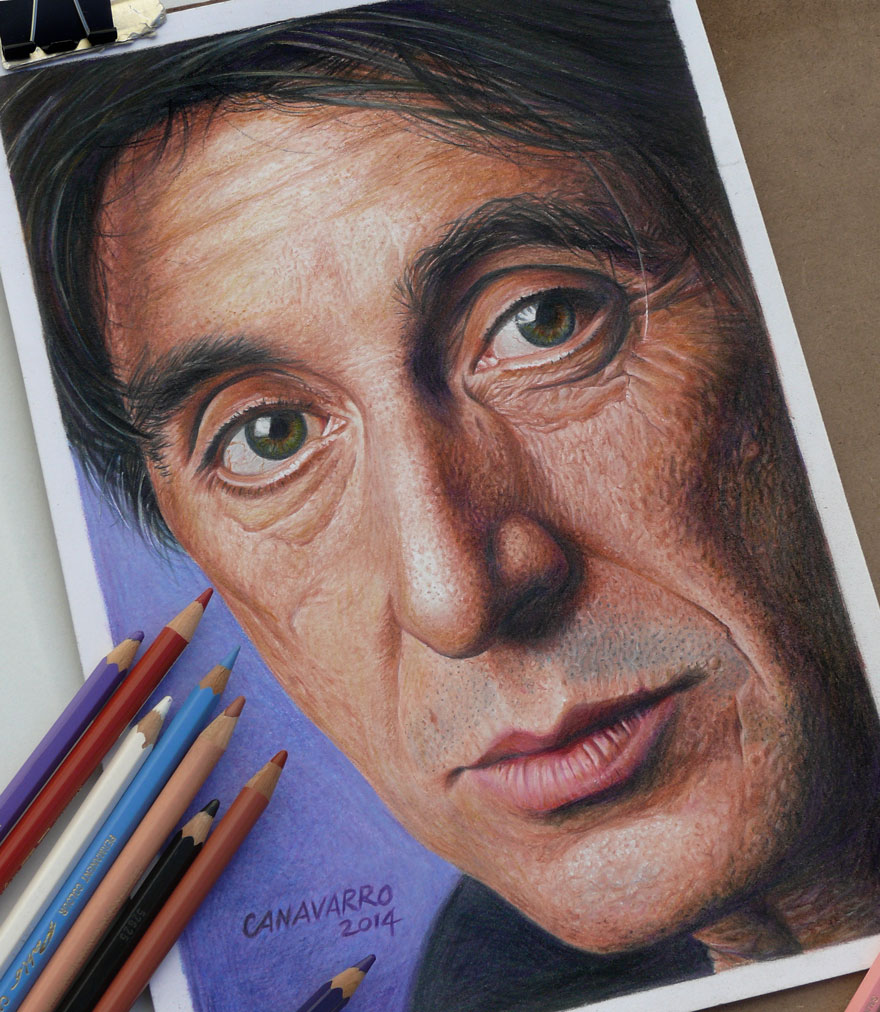 Pacino-Nestor_Canavarro2__880