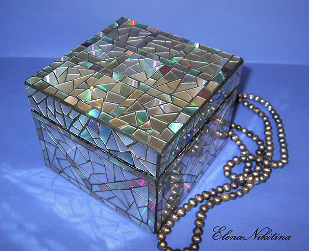 Recycled-CD-Crafts__605