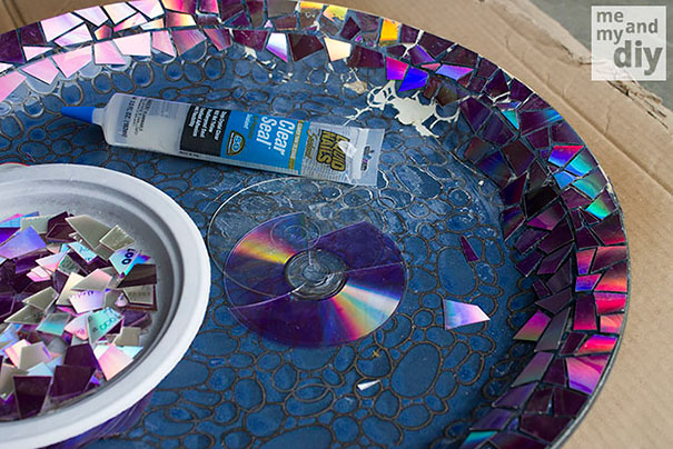 recycled-diy-old-cd-crafts-1-2