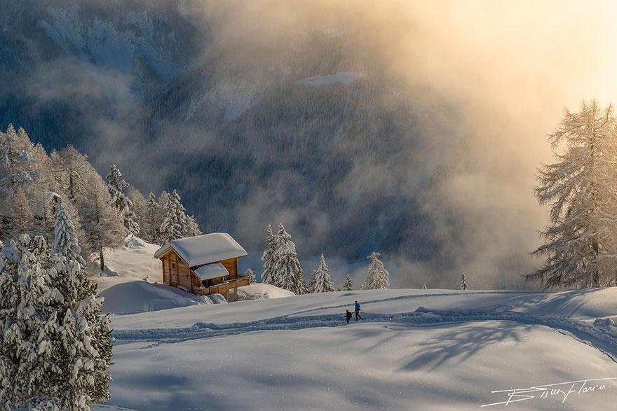 winter-houses-6__880