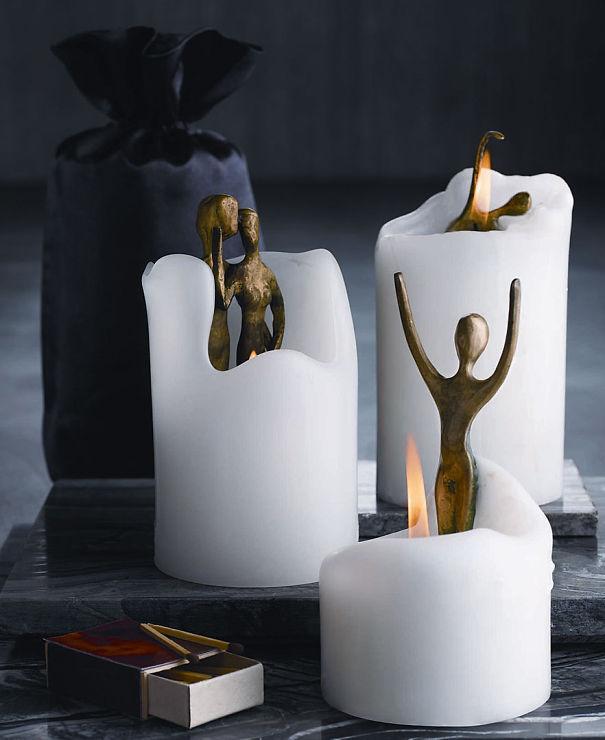 creative-candle-design-ideas-6__605