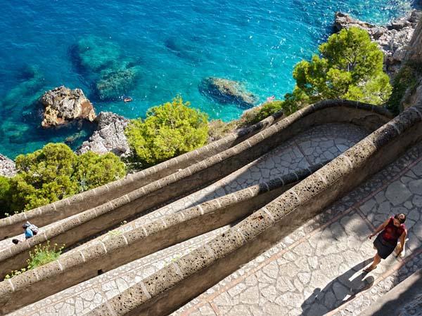 02-Capri-Island-Path-Italy