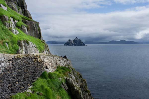 04-Skellig-Michael-Path-Ireland