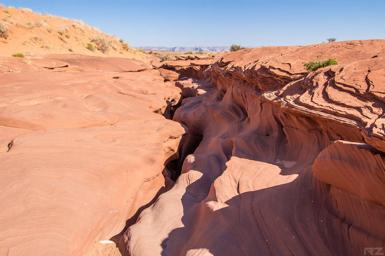 antelope_canyon_arizona_01