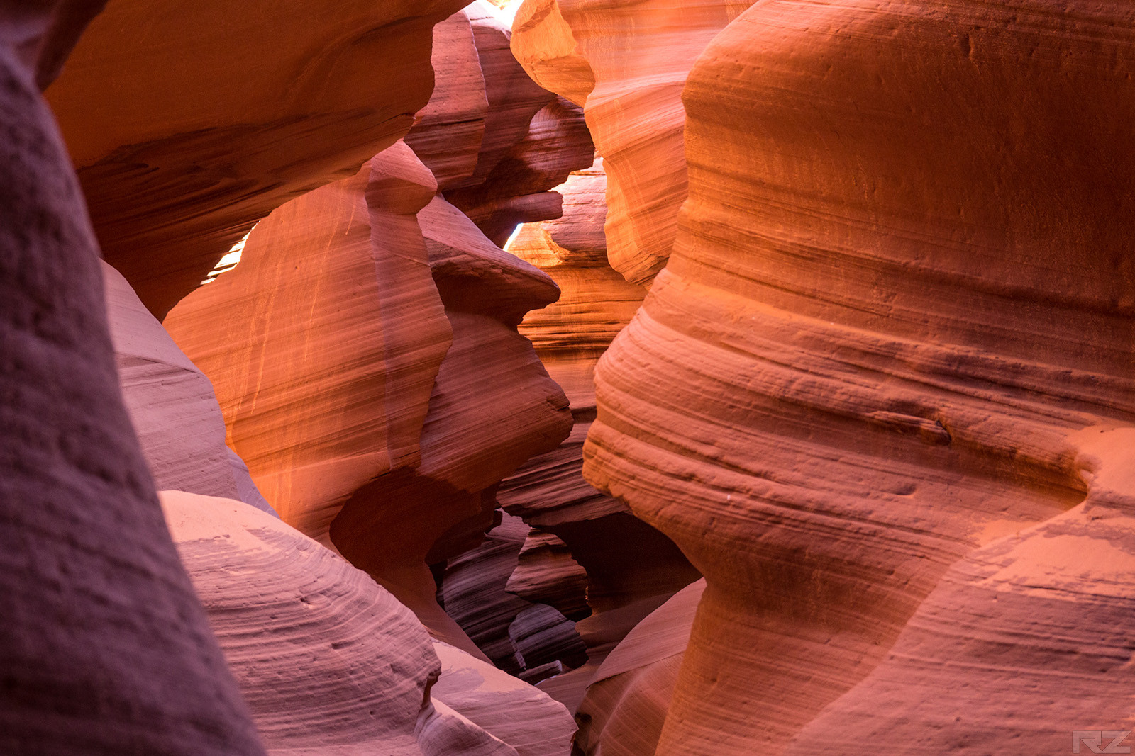 antelope_canyon_arizona_02