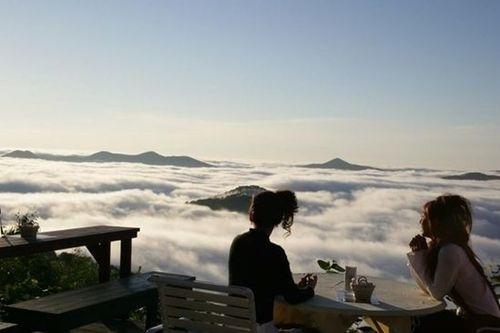 cloud-hotel3