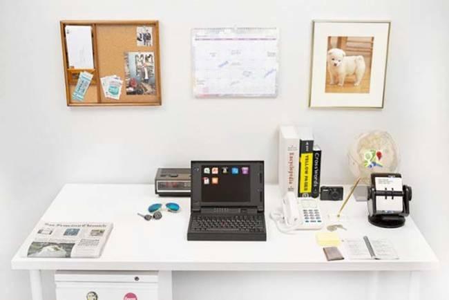 desktop-1412613125