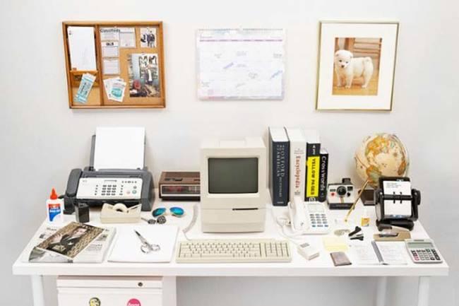 desktop-1412613127