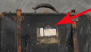 Na strychu azylu dla obłąkanych dokonano niezwykłego odkrycia. Nie uwierzysz, co znaleziono!