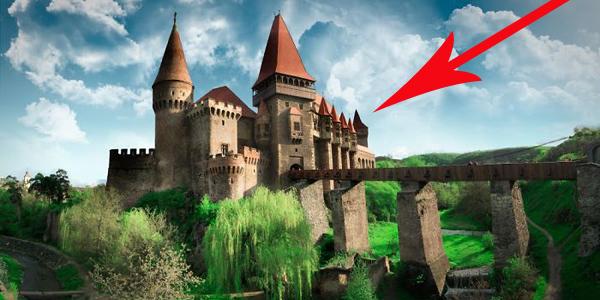5 wspaniałych miejsc, dla których warto odwiedzić Rumunię. Nie wiedziałam, że jest tam tak pięknie!